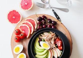 Hogyan főzzünk egészségesen
