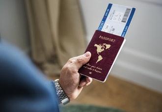 Egyéni vagy csoportos utazás, melyiket válasszam?