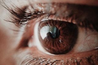 Mitől függ a lézeres látásjavító kezelések ára?